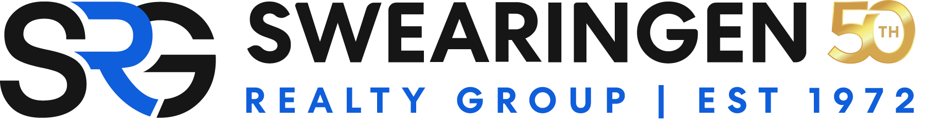 Swearingen Realty Group L.L.C Logo